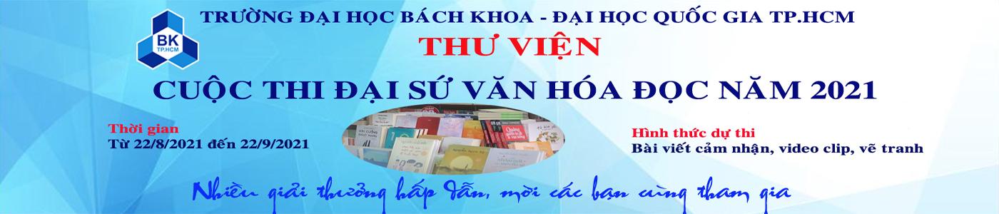 Hinh 03