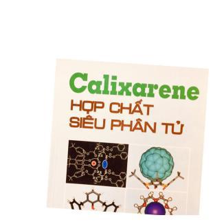 Calixarene