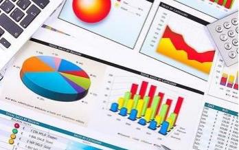 Chi phí pháp luật kế toán và thuế