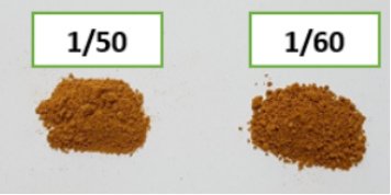 Chiết xuất astaxanthin