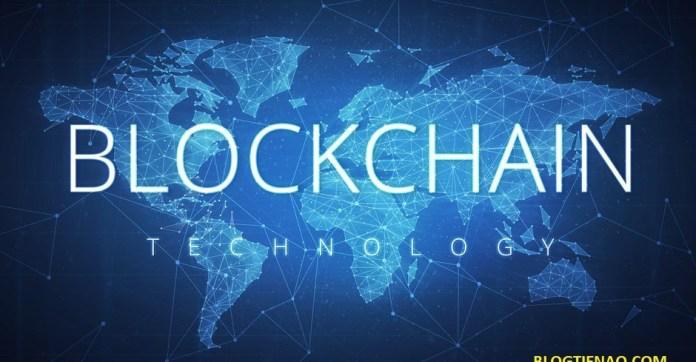 Đánh giá nhà hàng dựa trên Blockchain