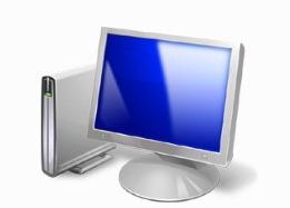 Hệ thống quản lý an toàn thông tin
