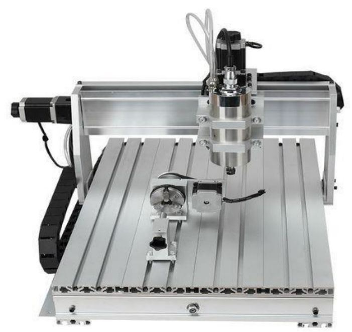 Máy CNC mini