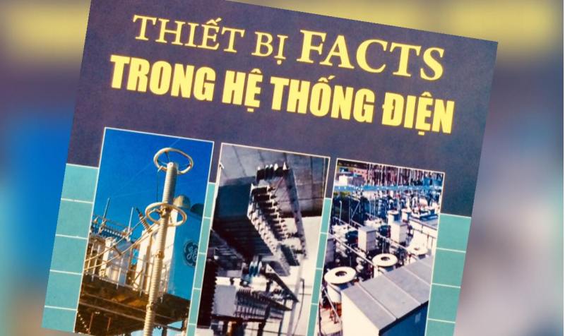 Thiết bị Facts