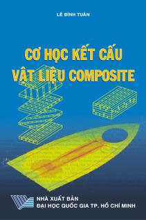 Cơ học kết cấu vật liệu composite