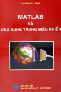 Matlab và ứng dụng trong điều khiển