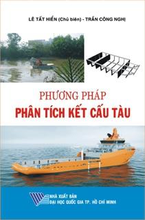 Phương pháp phân tích kết cấu tàu