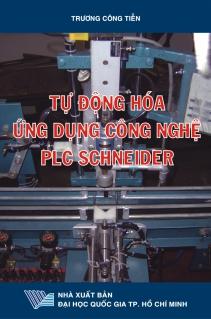 Tự động hóa ứng dụng công nghệ PLC Schneider