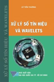 Xử lý số tín hiệu cà wavelets