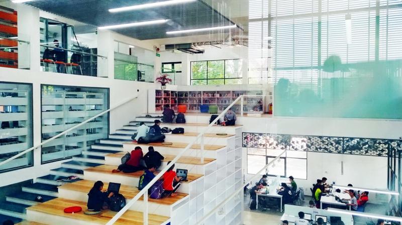 Trường ĐH Bách khoa triển khai dịch vụ gửi sách, giáo trình tận nhà cho sinh viên