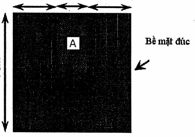 Xi măng Composit chịu Sulfat hoặc nước biển